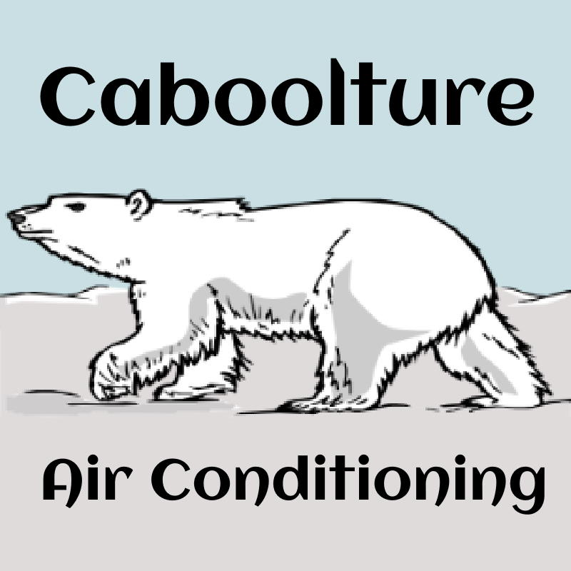 Caboolture Air Conditioning